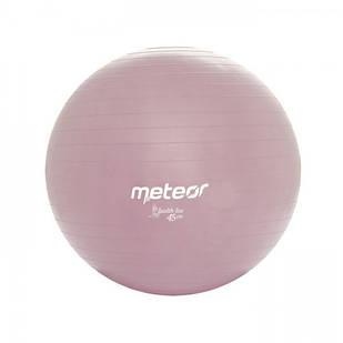 Мяч для гимнастики 45 см Meteor