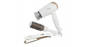 Набор для ухода за волосами SEC816IW 1400W
