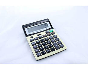 Калькулятор KK CF-912, фото 2