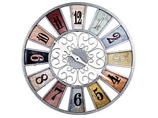 Настенные часы - «Ретро» 58 см