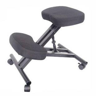 Ортопедический стул TS95