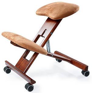 Ортопедический стул Unicorn
