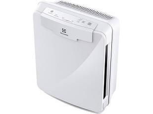 Очиститель воздуха Electrolux EAP150