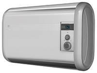 Бойлер Electrolux EWH 50 Centurio Silver H, 50 л, фото 1