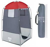 Пляжная палатка Bestway 68002 + чехол