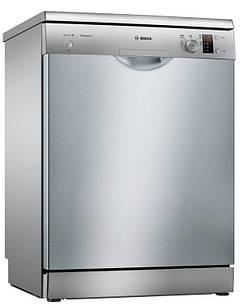 Посудомоечная машина Bosch SMS25AI03E 60cm