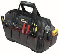 Сумка для инструмента 490х260х100мм Stanley FatMax 1-93-950