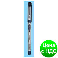 Ручка гелевая Piano PG-817 (синяя)
