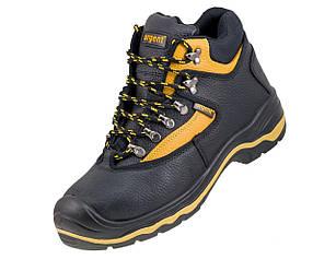 Рабочие ботинки S1 URGENT 40-47 размер