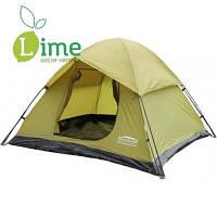 Двухместная палатка, Kilimanjaro SS-АТ-122
