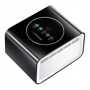 Сенсорный очиститель воздуха ESPERANZA 10W