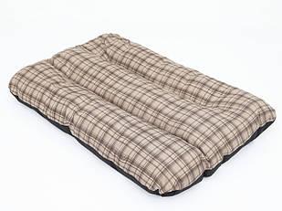 Спальный матрас 90x60 R1