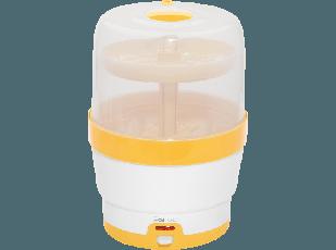 Стерилизатор CLATRONIC BFS 3616 на 6 бутылочек (Германия)