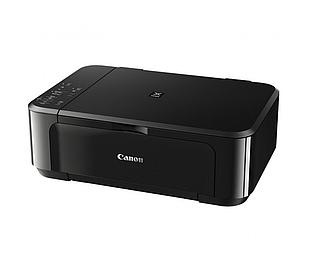 Струйный принтер Canon PIXMA MG3650