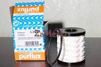 Автомобильный масляный фильтр Purflux: