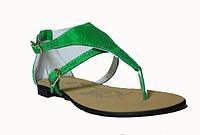 Женская кожаная обувь оптом без ростовок