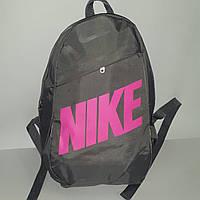 Рюкзак с накаткой размер 2, фото 1