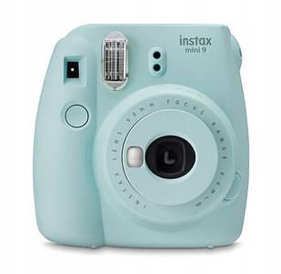 Фотокамера FUJIFILM Instax mini 9