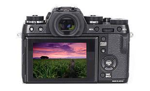 Фотокамера Fujifilm X-T1 Body