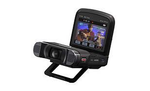 Цифровая камера Canon Legria mini X