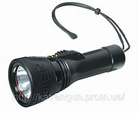 Подводный фонарь MOONLIGHT 10W — инструкция