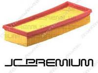 Фильтр воздушный JC Premium :