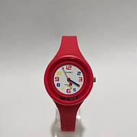 Женские наручные часы Skmei #1386(Скмеи)|заводской Китай|Original