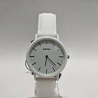 Женские наручные часы Skmei #1205(Скмеи) заводской Китай Original