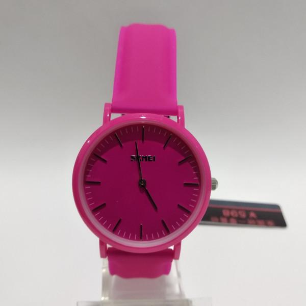 Женские наручные часы Skmei #9068(Скмеи)|заводской Китай|оригинал