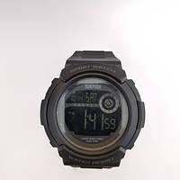 Мужские наручные часы Skmei #1387(Скмеи)|заводской Китай|Original