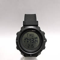 Мужские наручные часы Skmei #1292(Скмеи)|заводской Китай|оригинал