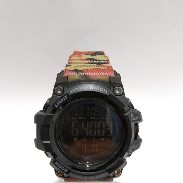 Мужские наручные часы Skmei #1288(Скмеи)|заводской Китай|оригинал