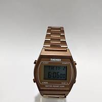 Мужские наручные часы Skmei #01123(Скмеи)|заводской Китай|оригинал