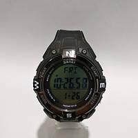 Мужские наручные часы Skmei #1287(Скмеи)|заводской Китай|оригинал