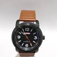 Мужские наручные часы Skmei #1158(Скмеи)|заводской Китай|оригинал