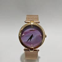 Женские наручные часы Skmei #1140(Скмеи) заводской Китай оригинал