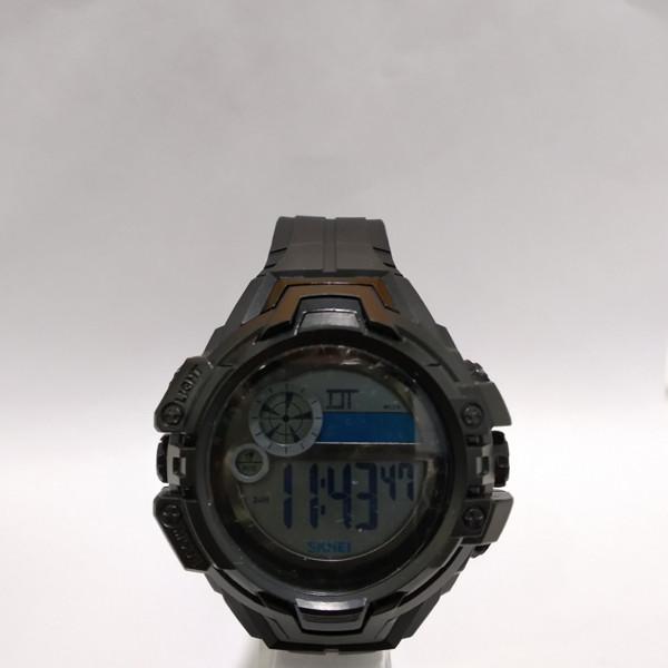 Мужские наручные часы Skmei #1111(Скмеи)|заводской Китай|оригинал