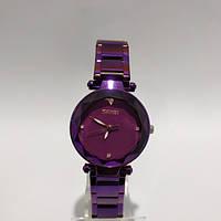Женские наручные часы Skmei #1130(Скмеи)|заводской Китай|оригинал