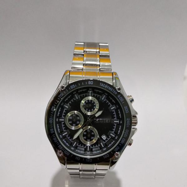 Мужские наручные часы Skmei #1226(Скмеи) заводской Китай оригинал