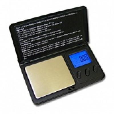 Ювелирные весы  ML E-06/6260