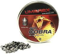 UMAREX Cobra(500)