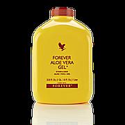 Гель Алоэ Вера. Жидкость - 1 литр, Forever Living Products [ США ]
