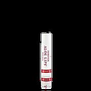 Гигиеническая Помада Алоэ Липс. Тюбик - 1 тюб., Forever Living Products [ США ]