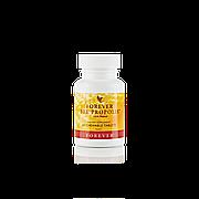 Форевер Пчелиный Прополис. Таблетки - 60 табл., Forever Living Products [ США ]