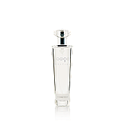 Форевер 25 (женский аромат). Жидкость - 50 мл, Forever Living Products [ США ]