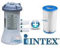 Насос фильтр Intex 28638 (56638)