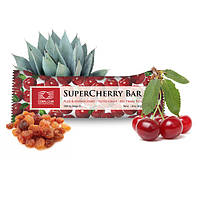 Энергетический батончик СупперЧерри Бар SuperCherry Bar