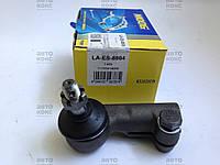 Наконечник рулевой тяги правый Moog LA-ES8804 на ВАЗ 1117-19 , фото 1