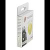 Сервисный T-DISC желтый для очистки кофемашин Tassimo Bosch, фото 2