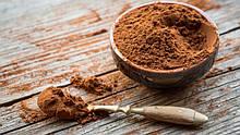 Какао порошок 200 грамів